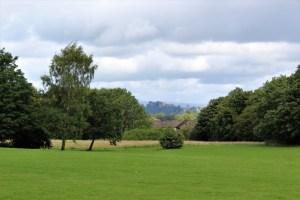 Bannockburne - Bannockburn-campo-di-battaglia-3