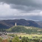 Castle - Stirling-Castle-Monumento-a-Wallace-2
