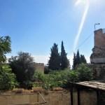 Monte-Sion - Gerusalemme-cortile-del-cenacolo.jpg