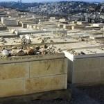 Monte-degli-Ulivi - Gerusalemme-tombe-sul-monte-degli-ulivi-4.jpg