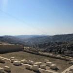 Monte-degli-Ulivi - Gerusalemme-valli-di-Gerusalemme.jpg