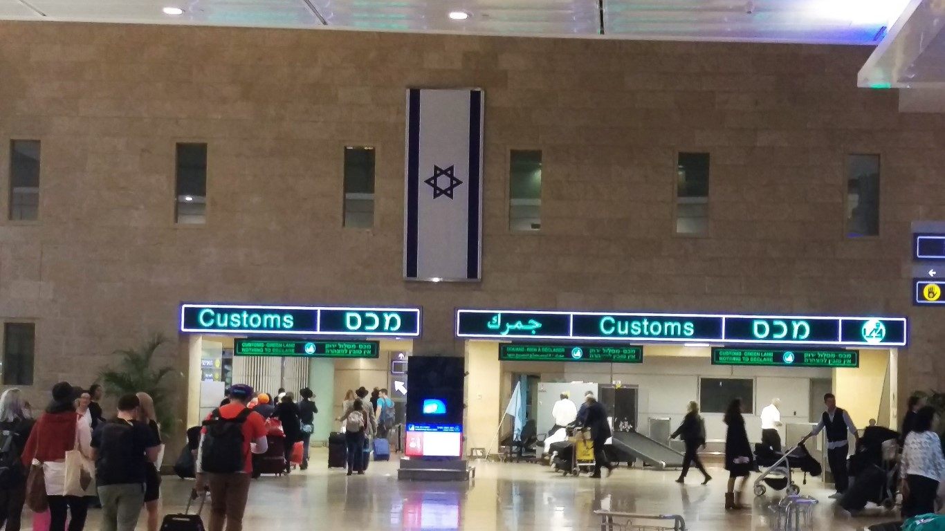 prima-impressione - Israele-Arrivo-allareoporti-Ben-Gurion-di-Tel-Aviv.jpg