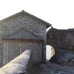 Vercurago - Santuario-San-Girolamo-castello-innominato-12.jpg