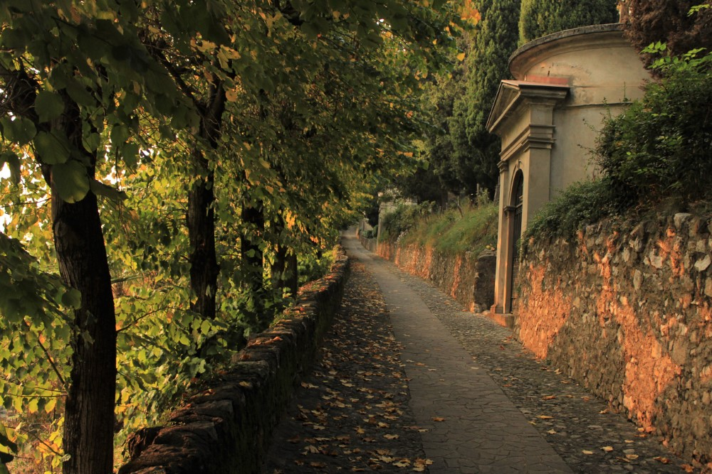 Vercurago - Santuario-San-Girolamo-discesa-3.jpg