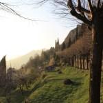 Vercurago - Santuario-San-Girolamo-discesa-4.jpg