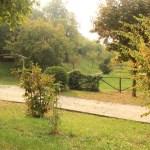 Vercurago - Santuario-San-Girolamo-la-rocca-4.jpg