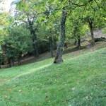 Vercurago - Santuario-San-Girolamo-la-rocca.jpg