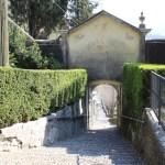Vercurago - Santuario-San-Girolamo-santuario-14.jpg