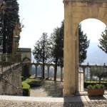 Vercurago - Santuario-San-Girolamo-santuario-16.jpg