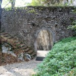 Vercurago - Santuario-San-Girolamo-santuario-7.jpg