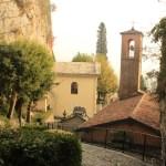 Vercurago - Santuario-San-Girolamo-santuario-8.jpg