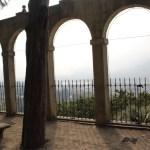 Vercurago - Santuario-San-Girolamo-santuario.jpg