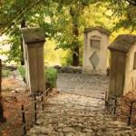 Vercurago - Santuario-San-Girolamo-scala-santa.jpg