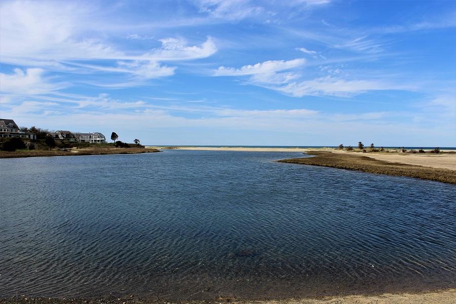 Marthas-Vineyard - Marthas-Vineyard-Edgartown-Eel-pond-3.jpg
