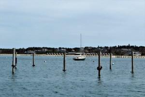 Marthas-Vineyard - Marthas-Vineyard-Edgartown-Harbor-2.jpg