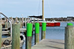 Marthas-Vineyard - Marthas-Vineyard-edgartown-harbor-3.jpg