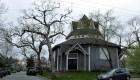 Marthas-Vineyard - Marthas-Vineyard-oak-bluff-chiesa.jpg