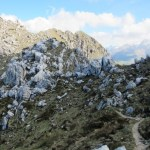 Monte-Alben - Monte-Alben-Salita-in-cima5.jpg