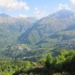 Monte-Alben - Monte-Alben-Zambla.jpg