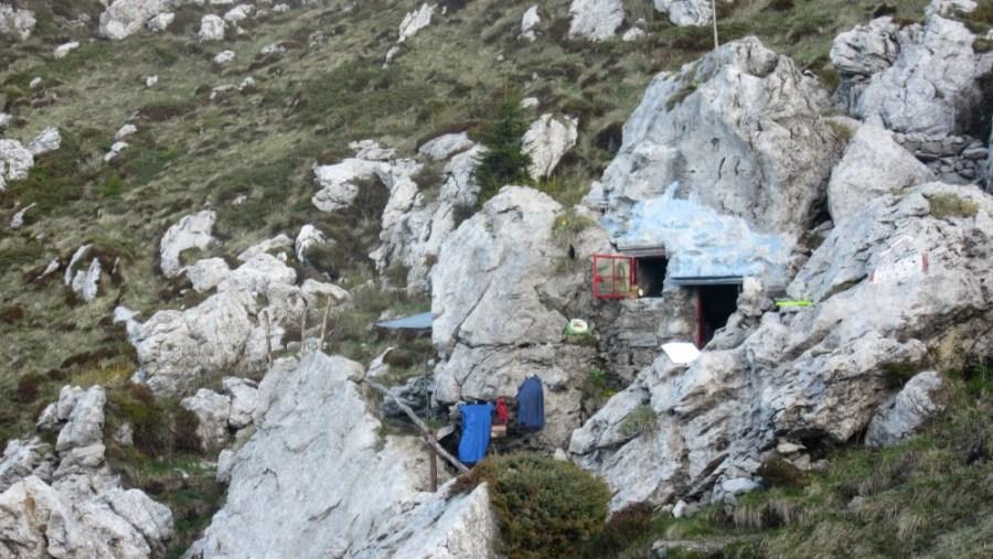 Monte-Alben - Monte-Alben-bivacco.jpg