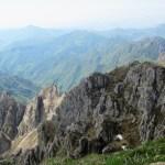 Monte-Alben - Monte-Alben-monte-alben-cima-6.jpg