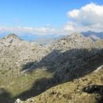 Monte-Alben - Monte-Alben-monte-croce-6.jpg