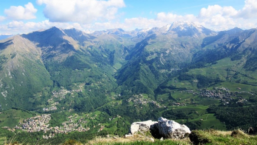 Monte-Alben - Monte-Alben-monte-croce-cima.jpg