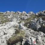Monte-Alben - Monte-Alben-monte-croce.jpg