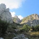 Monte-Alben - Monte-Alben-sentiero-salita-2.jpg