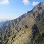 Monte-Alben - Monte-Alben-versante-est.jpg