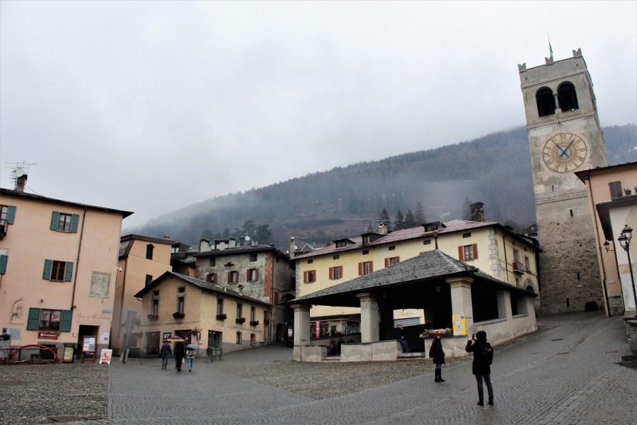 Bormio - Il-Kuerc-e-la-torre-della-Bajona.jpg