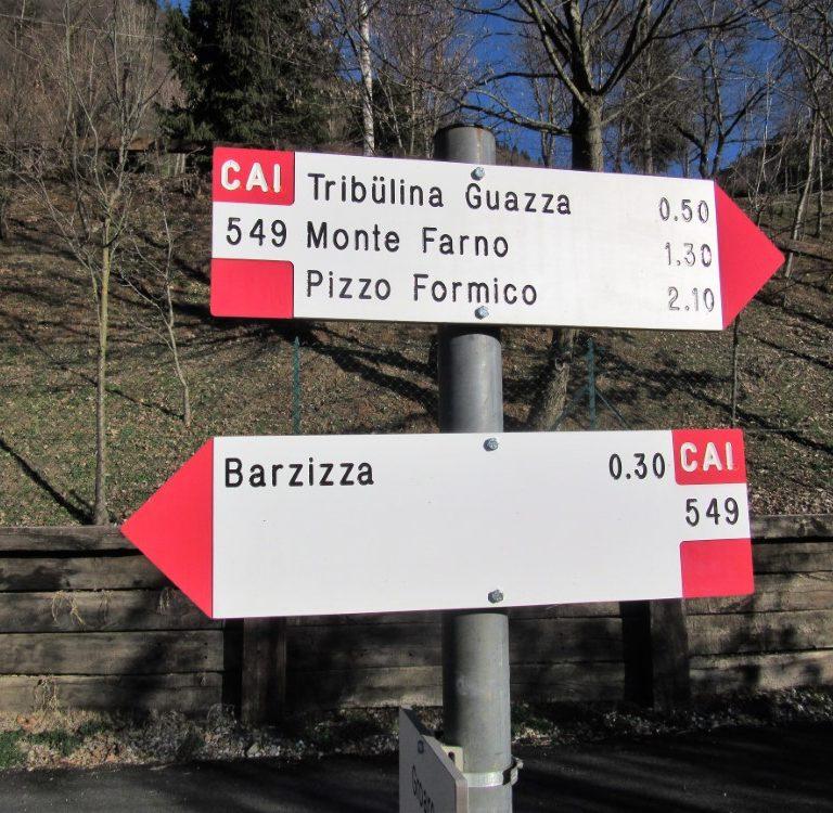 Pizzo-Formico - Pizzo-Formico-inizio-percorso.jpg