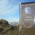 Pizzo-Formico - Pizzo-Formico-rifugio-parafulmine-3.jpg