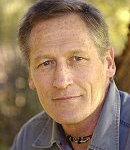 Tony Frost