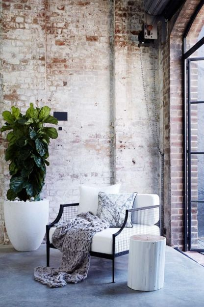 http://www.insideout.com.au/home-style/industrial-chic/an-industrial-warehouse-sets-the-tone-for-urban-coutures-latest-designs?ret=/