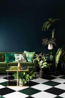 Green Factory Inspiration 2