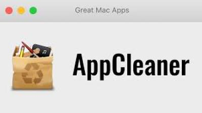 App Cleaner And Uninstaller 7.3 Crack With License Key 2021 Free Download