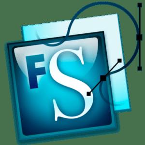 FontLab Studio 7.2.0.7644 Crack With Serial Number 2021 Free Download