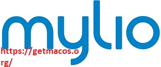 Mylio 3.17 Crack With Serial Key 2022 Free Download