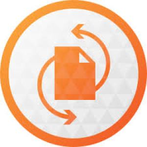 Paragon Backup & Recovery 17.9.3 Crack With Serial Key 2021 [Latest] Free