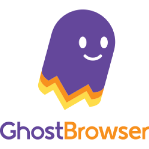 Ghost Browser 2.1.1.16 Crack With Activation Key Free Download