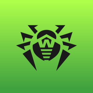 Dr.Web Anti-virus 12.0.4 Crack With License Key 2021 Free Download