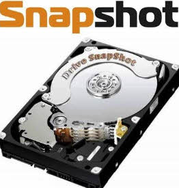 Drive SnapShot 1.49.0.18961 Crack With Serial Number 2022 Free