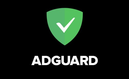 Adguard 2.5.3.955 Crack With License Key 2021 Free Download