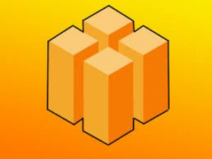 Buildbox 3.3.9 Crack With Activation Code 2021 Free Download