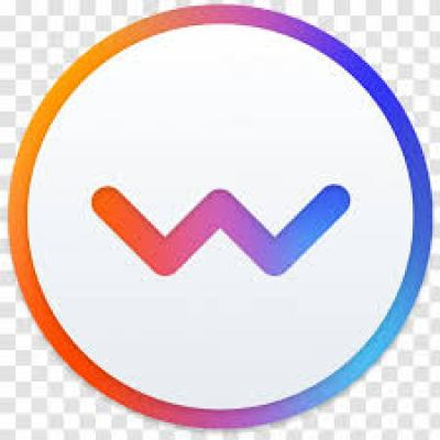 WALTR for Mac 2.6.27Crack With Activation Key 2021 Free Download