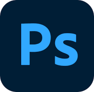Adobe Photoshop 22.3 Crack 2021 With Serial Key Free Download
