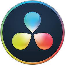 DaVinci Resolve Studio 17.3 Crack With Activation Key 2021 [Latest] Free