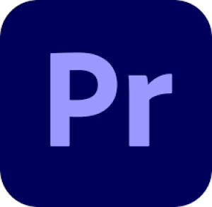 Adobe Premiere Pro CC 15.1 Crack With Activation Key 2021 Free