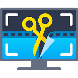 Movavi Screen Recorder 11.4 Crack With Activation Key 2021 Free